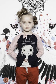 Autumn Winter 2014 in Frozen landscapes by Ígló&Indí Fashion Kids, Little Girl Fashion, My Little Girl, Toddler Fashion, Kids Fashion Photography, Children Photography, Kids Cast, Stylish Kids, Kid Styles