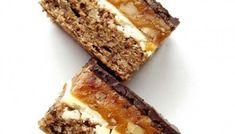 Prajitura Crăiasa Zapezii Cake Recipes, Dessert Recipes, Desserts, Food Cakes, Something Sweet, Dessert Bars, Cinnamon Rolls, Biscuit, Banana Bread
