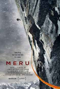 Meru online subtitrat HD - Filme Online HD Subtitrate in Romana 2016 Hd Movies, Movies And Tv Shows, Movie Tv, Jimmy Chin, National Geographic Photography, Inspirational Movies, Journey, Movies To Watch Online, Viajes