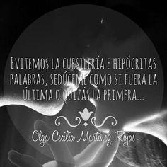 Olga Cecilia Martínez Rojas