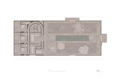 Galeria de Os melhores desenhos arquitetônicos de 2016 - 52