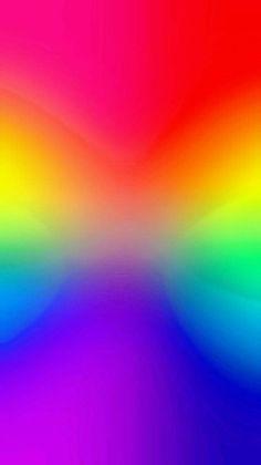 Unique Wallpaper, Gold Wallpaper, Apple Wallpaper, Colorful Wallpaper, Wallpaper Backgrounds, Rainbow Wallpaper, Iphone Backgrounds, Digital Backgrounds, Dark Phone Wallpapers