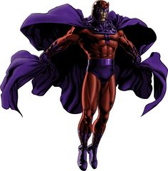 "In ""Cry Havok,"" the new Special Operation for Marvel: Avengers Alliance, players for the first time will be able to unlock a playable villain, the Master of Magnetism himself: Magneto! Description from comics-x-aminer.com. I searched for this on bing.com/images"