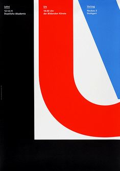 100 beste Plakate 11 - Benjamin Kivikoski