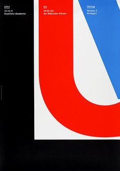 100 beste Plakate 11 — Benjamin Kivikosk