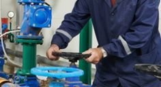 We offer expert,Affordable Vehical maintenance and Repairs.Our fully eqiupped mechanical workshop will take care of all your vehicals servicing,Repairs and Wolf requirements.Rest assured our qualified staff will ensure your vehical is well cared for and running at its optimum.#Mechanic Titirangi #Mechanic Green Bay #Car Service Green Bay