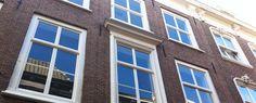#kantoorruimte #praktijkruimte Den Haag Centrum te huur