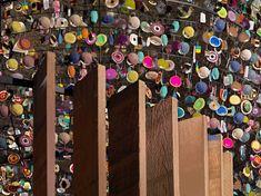 White Oak, Cladding, Hardwood, Frame, Home Decor, Picture Frame, Natural Wood, Decoration Home, Room Decor