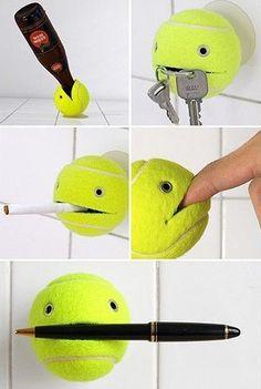 Tennis-Ball-Helper3