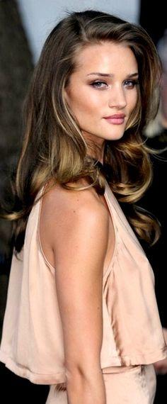 VS model Rosie W-H