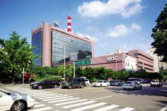 MBC문화방송