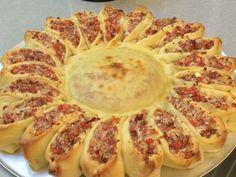 Pão Girassol   Pães e salgados > Receitas de Pão   Mais Você - Receitas Gshow