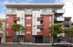 Want to buy or sell a condo in San Francisco? Work with the San Francisco Condo King and get YOUR interests represented! Go to www.SanFranciscoC... to see properties for sale, learn more about the process and to see my reviews.