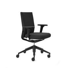 fauteuil-id-soft-vitra-citterio-silvera_02.jpg (800×800)