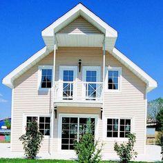 custom sheds home depot
