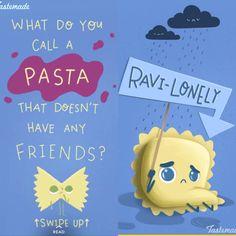 Ravi-lonely