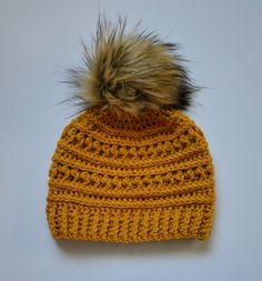 ceeae91f2ba 10 Best Yellow Beanie images