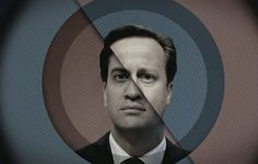 Who will be the 2015 Prime Minister? Today is the day of the Cameron vs Miliband in the Channel 4 live campaign, where anchor Jeremy Paxman will be separately interviewing both David Cameron and Ed Miliband in front of a studio audience.