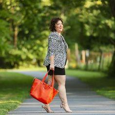 Active Casual Capsule Wardrobe - Woman over 60 Capsule Wardrobe Women, Summer Wardrobe, Plus Size Workwear, Washington Dc Fashion, Fashion Advice, Fashion Outfits, Over 60 Fashion, Orange Fashion, Plus Size Fashion
