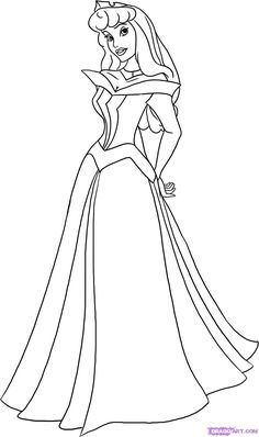 Princess Aurora Coloring Pages Free Sleeping Beauty Coloring Pages 22 Free Disney Printables For Kids. Princess Aurora Coloring Pages Free Aurora Colo. Rapunzel Coloring Pages, Disney Princess Coloring Pages, Disney Princess Colors, Disney Princess Drawings, Disney Colors, Cartoon Coloring Pages, Printable Coloring Pages, Coloring For Kids, Coloring Pages For Kids