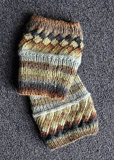 Ravelry ugg hug boot toppers pattern by alexandra davidoff knit ravelry ugg hug boot toppers pattern by alexandra davidoff knit pinterest boot toppers ravelry and hug dt1010fo