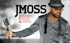 GospelPundit.com Can't wait to this cd comes out. I'm getting it