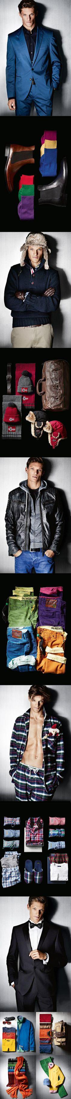 5d67f502f815 219 Best Manchild Wear images in 2012 | Man fashion, Man style, Male ...
