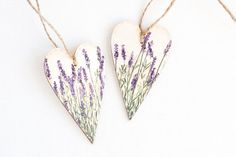 spring gifts for her by Olena on Etsy
