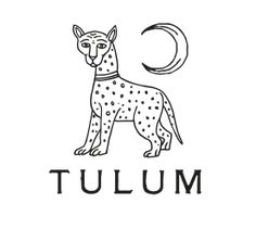 Tulum, Hobbit Tattoo, The Hobbit, Snoopy, Fictional Characters, Vacations, Restaurants, Bbq, Concept