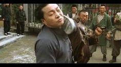 Best fight scenes of IP MAN - YouTube