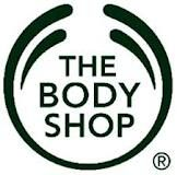 I have the latest Body Shop coupon offers and deals! Save up to or more off your Body Shop purchase. All the BEST coupons at Coupon Dad! The Body Shop Logo, The Body Shop Gifts, Body Shop At Home, Organic Skin Care, Natural Skin Care, Body Shop Australia, Cosmetic Logo, Yves Rocher, Student Discounts