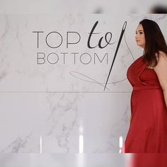 Plus size convertible infinity multiway dress. Do you know how to wear it with for plus size woman? Bridesmaid dresses maxi dress wedding colors in 2019 long wedding party dress. Long convertible dress in Red and Bordeaux color Multiway Bridesmaid Dress, Infinity Dress Bridesmaid, Bridesmaid Outfit, Bridesmaid Dresses Plus Size, Bridesmaid Ideas, Bridesmaids, Infinity Dress Ways To Wear, Infinity Dress Styles, Infinity Dress Tutorial