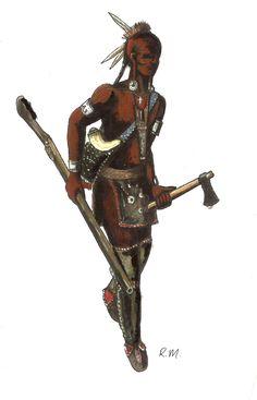 Seven Years' War, Indiana, Samurai, Illustrations, French, Superhero, Drawings, Fictional Characters, Art