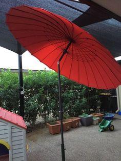 Garden umbrella | Parasols & Gazebos | Gumtree Australia Palmerston Area - Rosebery | 1080609245