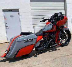 Harley Bagger, Bagger Motorcycle, Motorcycle Tips, Motorcycle Quotes, Racing Motorcycles, Motorcycle Style, Harley Davidson Motorcycles, American Made Motorcycles, Harley Davidson Road Glide