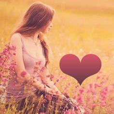 Mi capacidad de crear el bien en mi vida no tiene límites. (((Sesiones y Cursos Online www.ciaramolina.com #psicologia #emociones #salud)))