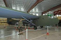Resultado de imagem para Glider Waco