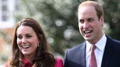 Prince William and Kate  Middleton demanding 1.5  million euros in tople...