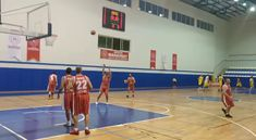 Paradise Antalya by having perfect weather and Mediterranean climate, nature and infrastructure for every sports branch, provides unlimited possibilities for the athletes of the world. Basketball Camps, Antalya, Athletes, Paradise, Weather, Nature, Sports, Hs Sports, Naturaleza