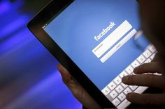 Facebook Buys QuickFire Networks