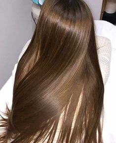Black Coffee Hair With Ombre Highlights - 10 Cool Ideas of Coffee Brown Hair Color - The Trending Hairstyle Brown Blonde Hair, Light Brown Hair, Brunette Hair, Dark Hair, Brunette Highlights, Short Hair Wigs, Human Hair Wigs, Curly Wigs, Coiffure Hair