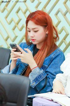 Korean Girlfriend, Ioi Members, Sistar, Korean Girl Groups, Beautiful Outfits, Asian Girl, Rapper, Idol, Chara