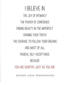 DaphneChanPhotography-WhatIBelieve