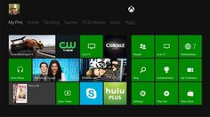 Xbox One Update Expected in March