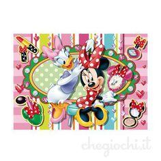 119 melhores imagens de Minnie and Daisy friends girl  cb1ed00be0054