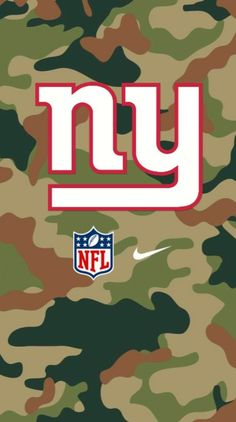 New York Giants Football, Nfl Football, Boondocks Drawings, Lawrence Taylor, Sports Illustrated Covers, G Man, Football Wallpaper, Nyc, Wallpapers