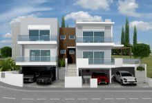 Property in Cyprus, Homes for Sale in Cyprus, Homes for Sale Cyprus, Homes for Sale Limassol