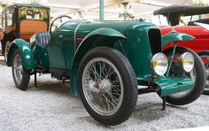 Amilcar Biplace Sport CGSS 1926 green vrt ════════════════════════════ http://www.alittlemarket.com/boutique/gaby_feerie-132444.html ☞ Gαвy-Féerιe ѕυr ALιттleMαrĸeт https://www.etsy.com/shop/frenchjewelryvintage?ref=l2-shopheader-name ☞ FrenchJewelryVintage on Etsy http://gabyfeeriefr.tumblr.com/archive ☞ Bijoux / Jewelry sur Tumblr