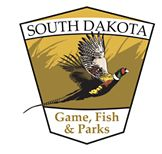 South Dakota is known for its world-class pheasant hunting, but it also offers a variety of other hunting options including big game, waterfowl, turkey and more.With welcoming hosts, private lodges and nearly five million acres of public land,  hunting in South Dakota isn't just a hobby…it's a passion. The fields of South Dakota are calling so come experience the best hunting of your life.
