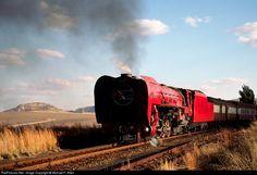 South African Railways, Steam Engine, Steam Locomotive, Pjs, Trains, Diesel, Engineering, Passion, Christian